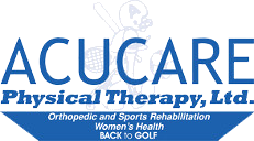 Accucare Physical Therapy Ltd Sioux Falls