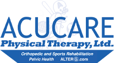 Acucare Physical Therapy Ltd Sioux Falls